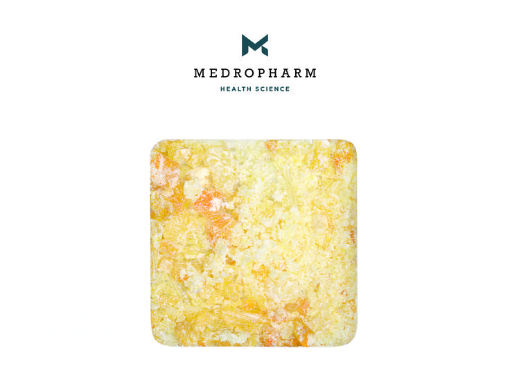 Our Medropharm 99% CBD is the highest quality CBD in the industry. This new industry standard is a pure CBD industrial hemp derived crystalline ranging from 99 – 100% CBD.  Learn more about the Medropharm product range, get in contact with us:  www.medropharm.ch   Like us on Facebook: www.facebook.com/medropharm #thc #medicalmarijuana #Cannabidiol #cbd #weed #medropharm
