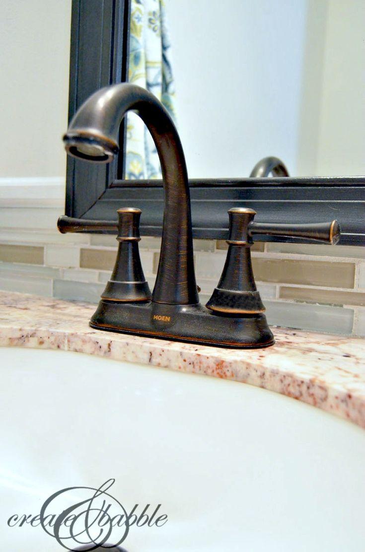 Best Appliances Accessories Images Onbathroom