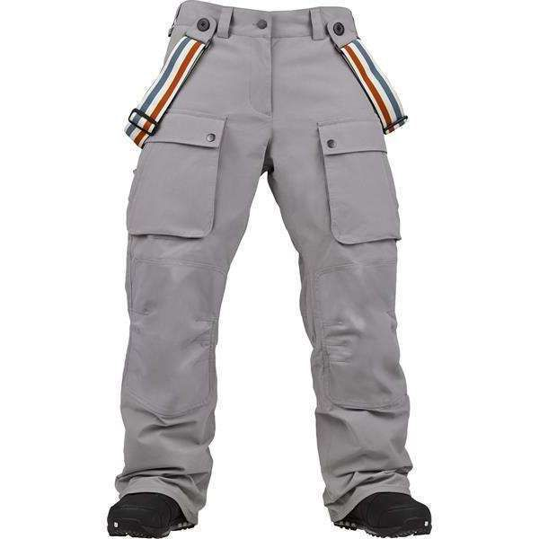 awesome Snowboard Apparel Clearance
