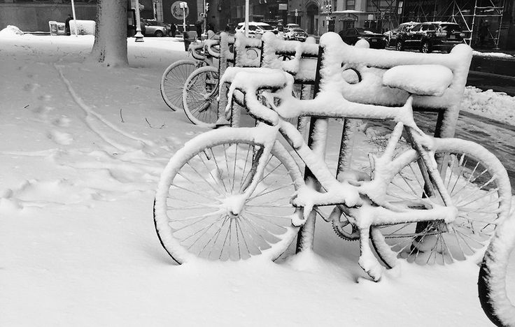 5 Cities With the Most Badass Winter Bike Commuters     🚵🚴 #cycling #bike #ebike #time #love #music #life #today #day #video #work #game #girl #weekend #mountain #running #mtb #roadbike #cyclist #roadcycling #riding #bitcoin #blockchain #ecommerce #fashion #tips #news #switzerland #suisse #svizzera ➡️  https://buybike.shop/?utm_content=buffer0bdf4&utm_medium=social&utm_source=pinterest.com&utm_campaign=buffer