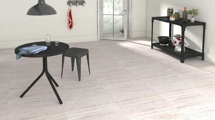 25 best ideas about dalle vinyle on pinterest dalle de plancher sol vinyl - Imitation parquet a coller ...