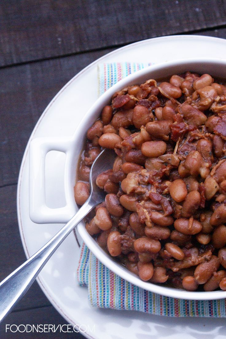 Instant Pot Pinto beans and bacon. You Can cook a bag of dried beans in less than an hour in your Instant Pot!