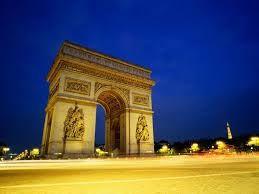 franciaország párizs - Google keresés
