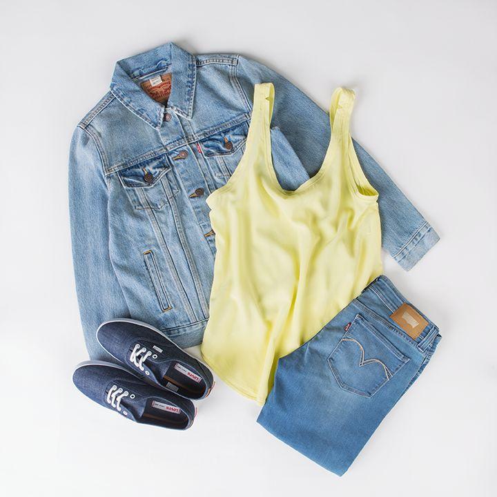#ss15 #spring #summer #springsummer15 #newarrivals #newproduct #onlinestore #online #womencollection #women #levis #liveinlevis #jeans #denim #jacket #trainers #tshirt #levisjeans #levistrucker #trucker #levisjacket #levisshoes #set