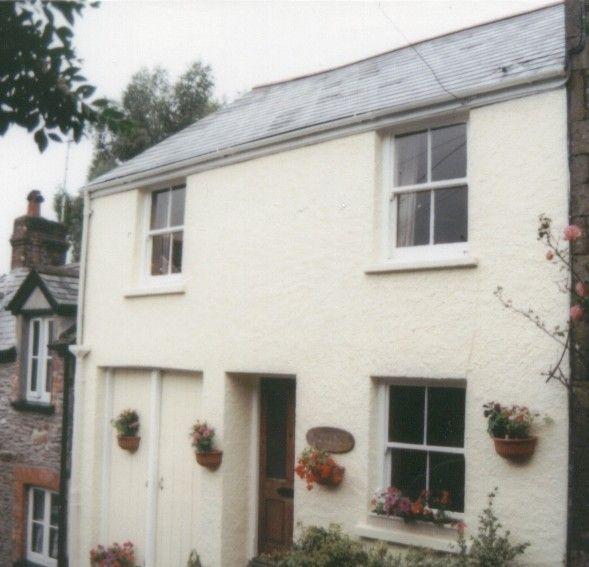 Holiday Cottage in Lynton, North Devon, United Kingdom from £395P/W