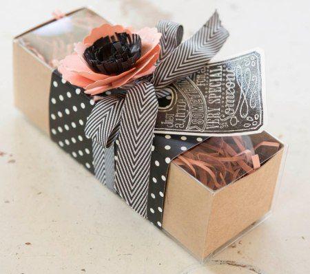 valentine's day gifts aus