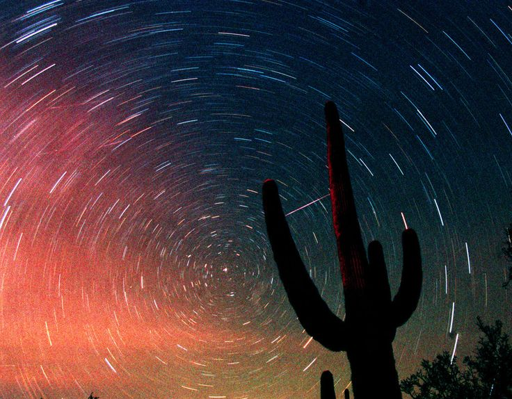 All year long, Earth passes through streams of cosmic debris. Here's our list of major meteor showers and how to spot one.
