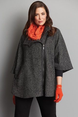 Plus Size Clothing for Women Sizes 12 to 24 Womens Fashion Online Shopping | Maggie T