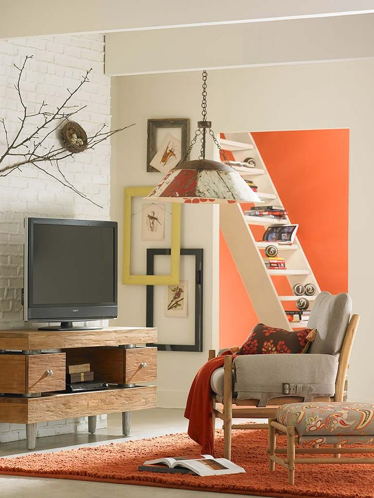 At Crescent House Furniture U0026 Accessories We Are Proud To Be An Authorized  Distributor For The