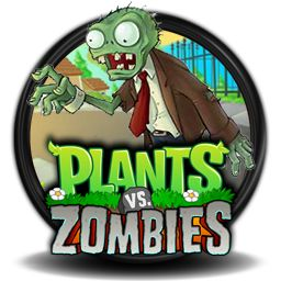 211 best images about plants vs zombies printables on pinterest warfare print and papercraft. Black Bedroom Furniture Sets. Home Design Ideas
