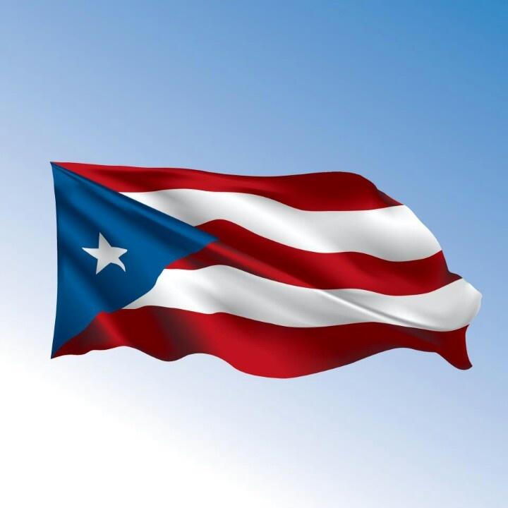 Puerto Rico Flagu0027 Linda 133 best Puerto