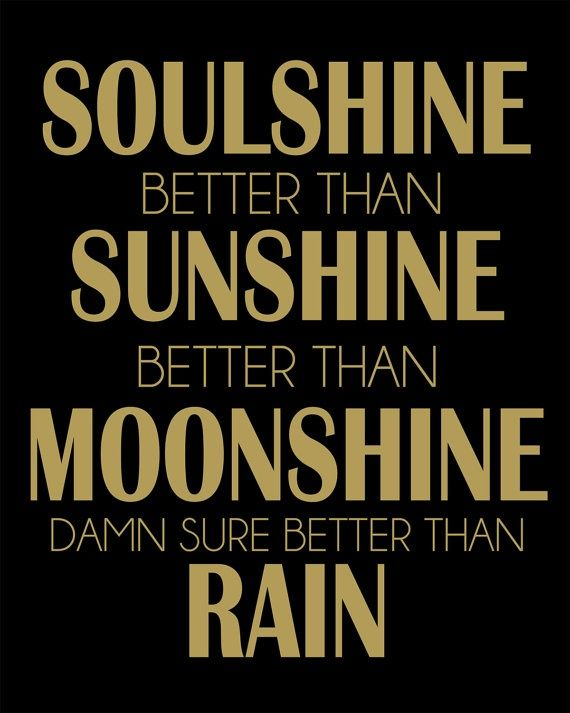 Soulshine. The Allman Brothers. 1994