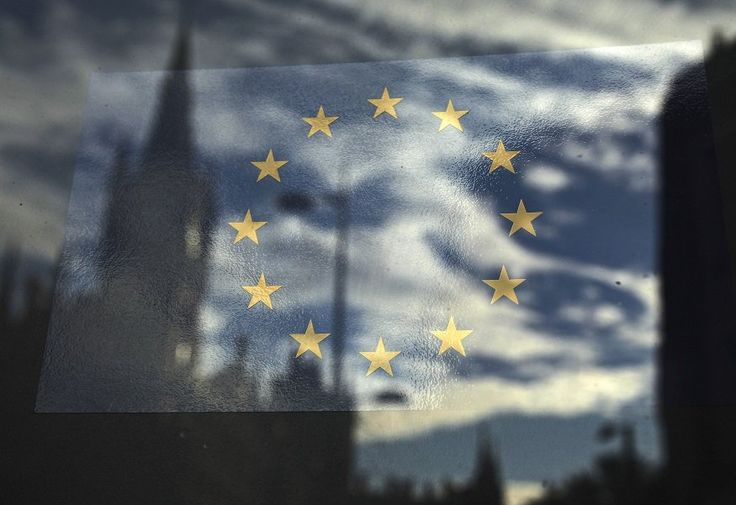 Lessons from the 1975 British referendum on Europe