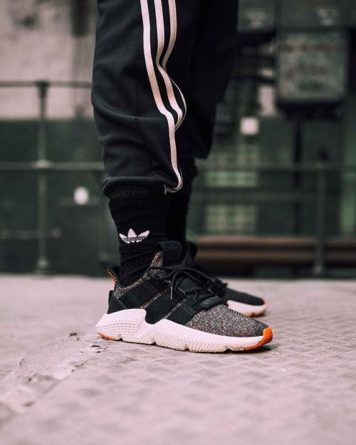 the latest 7fb21 3a5ec adidas Prophere released at 15th Dec urbanindustry