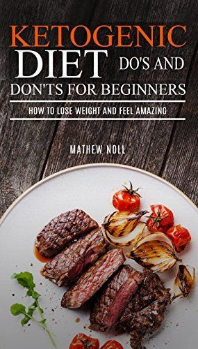 Books about the Ketogenic Diet my top 3 keto book recommendations for weight loss and the treatment of serious illnesses like epilepsy in children.