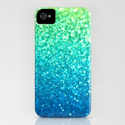 Seaside iPhone & iPod Case