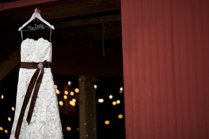 Rustic Barn Wedding Dallas Texas#rusticwedding #barnwedding #wedding #texaswedding #dallaswedding www.rusticgraceestate.com