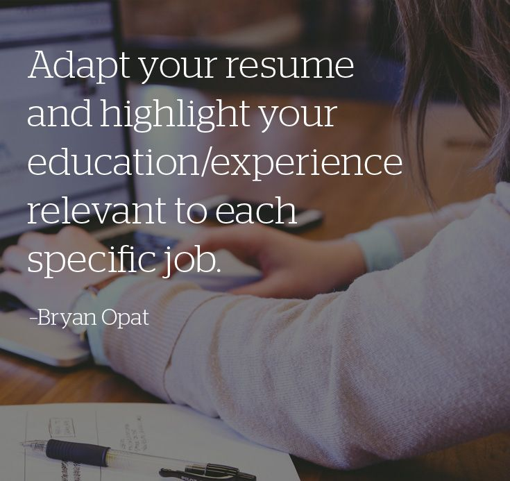 optimal resume login%0A Great career tips for working at AT u    T    career hacks    resume tips