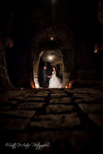 Felici & Contenti - Organizzazione Eventi e Matrimoni: WEDDIG'S PHOTOGRAPH