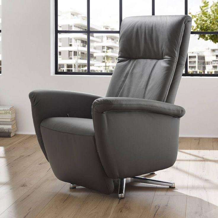 ber ideen zu graues kopfteil auf pinterest. Black Bedroom Furniture Sets. Home Design Ideas