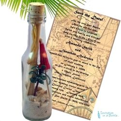 ttp://www.invitationinabottle.com/Message_In_A_Bottle_Invitations_s/1.htm