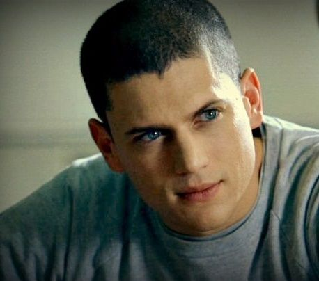wentworth miller - Wentworth Miller Photo (30306208) - Fanpop