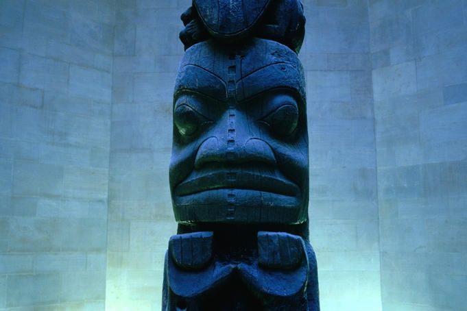 Grade 4 Culminating Activity Resource Canada's First Nations Tribes, Royal Ontario Museum.  Overall Expectation A3: Demonstrate an understanding of key aspects of a few early societies
