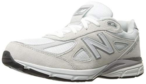 reputable site 6ee69 d147c New Balance - Grade School 990 KJ990V4G Kids Shoes | Kids ...