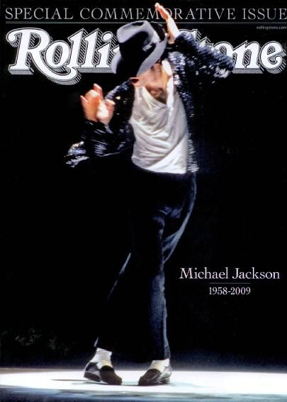 Michael Jackson will always be the King of Pop New Hip Hop Beats Uploaded EVERY SINGLE DAY http://www.kidDyno.com