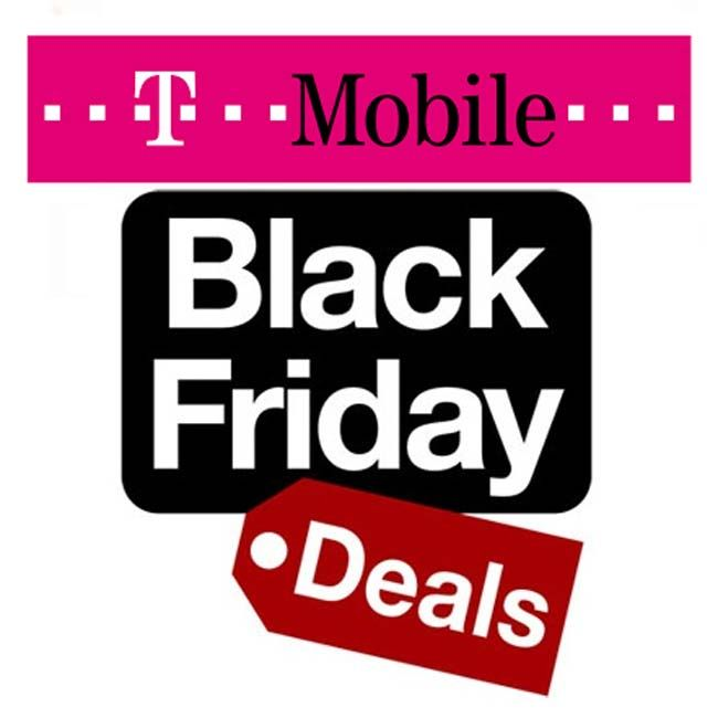 T Mobile Black Friday Deals 2020 Grab Now Best T Mobile Offers Deals Black Friday Black Friday Deals Mobile Offers