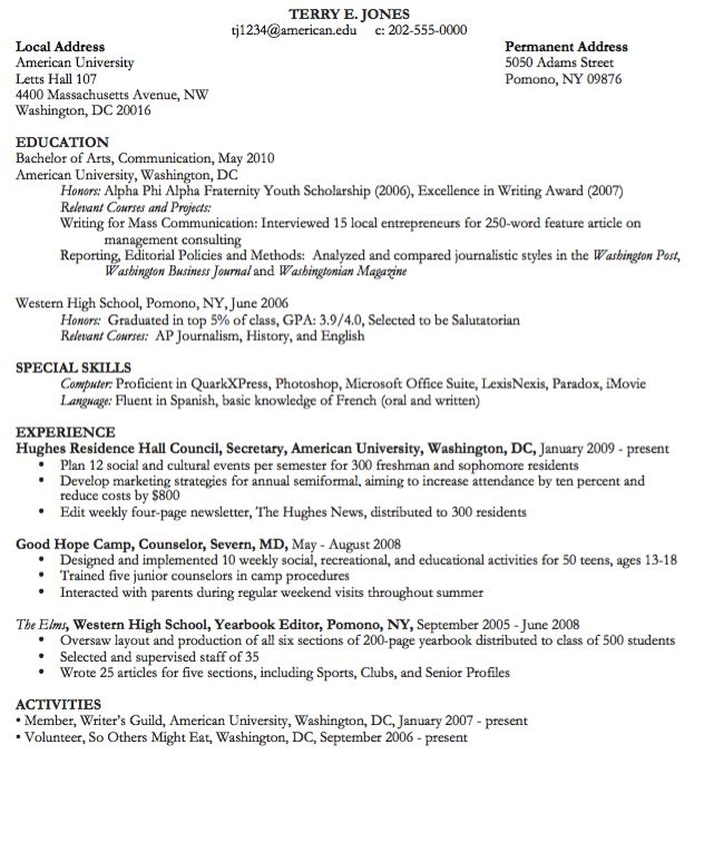 Counselor Resumes - http\/\/resumesdesign\/counselor-resumes - quantity surveyor resume