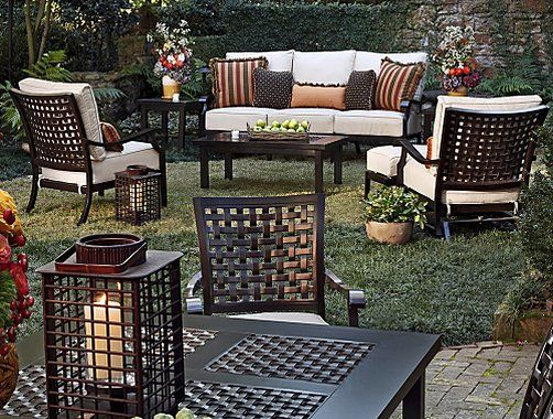 286 best images about summer classics furniture on for Outdoor furniture hwy 7