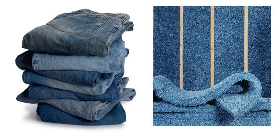 17 best ultratouch denim insulation images on pinterest insulation crew is teaming up with ultratouch insulation on a blue jeans go green denim drive solutioingenieria Gallery