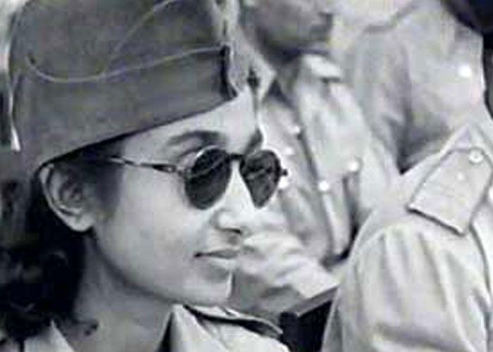 10 mulheres revolucionárias que você provavelmente nãoconhece
