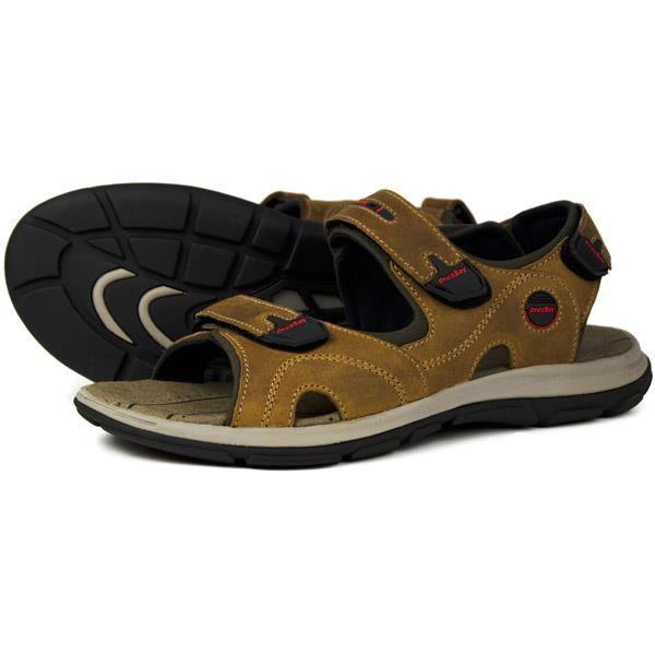 Orca Bay Bondi II Men's Sandals #leather #beach #summer