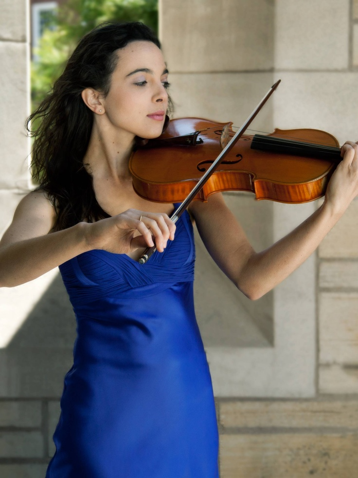 Janice LaMarre will be performing with Michael Berkovsky at Westben on Tuesday, July 23 at 7 PM