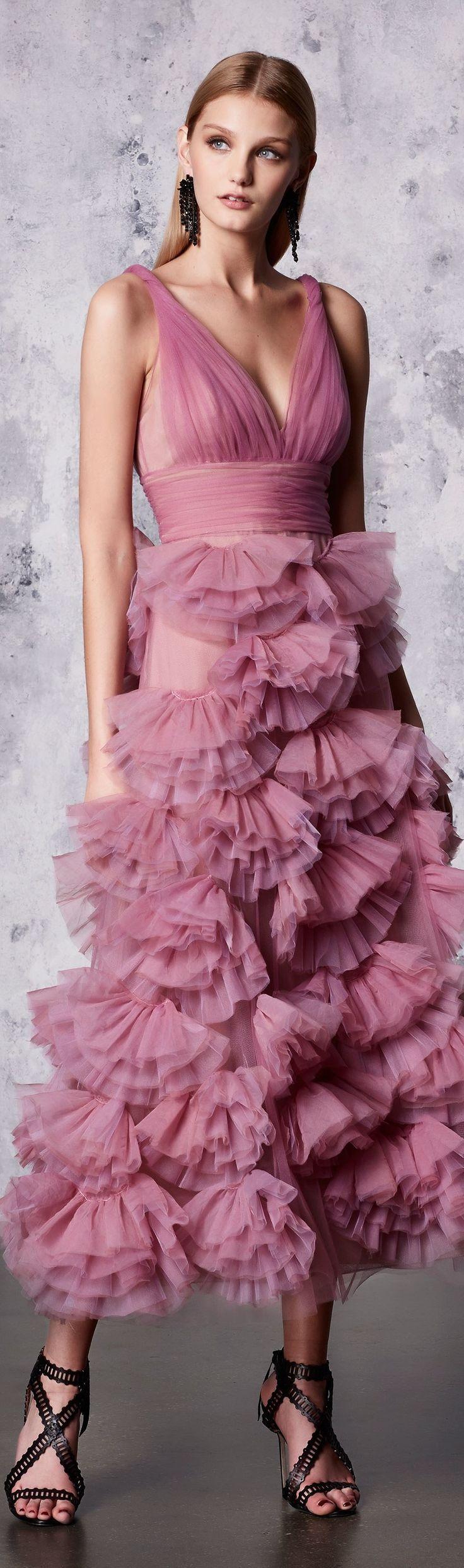 3087 mejores imágenes de Beautiful Look en Pinterest