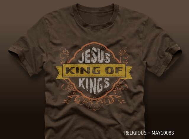 54 best images about religious t shirt designs on pinterest jesus lives name design and light