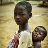 3FM Serious Request 2016 vraagt aandacht voor een stille ramp die elke 35 seconden een kinderleven eist: longontsteking. Elk jaar sterven meer dan 900.000 jonge kinderen aan een longontsteking. Kinderen die eenvoudig te redden zijn met de juiste behandeling en goede informatie.