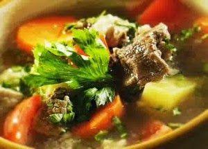 http://weresepmasakan.blogspot.com/2014/07/resep-sop-kambing-enak-dan-lezat.html