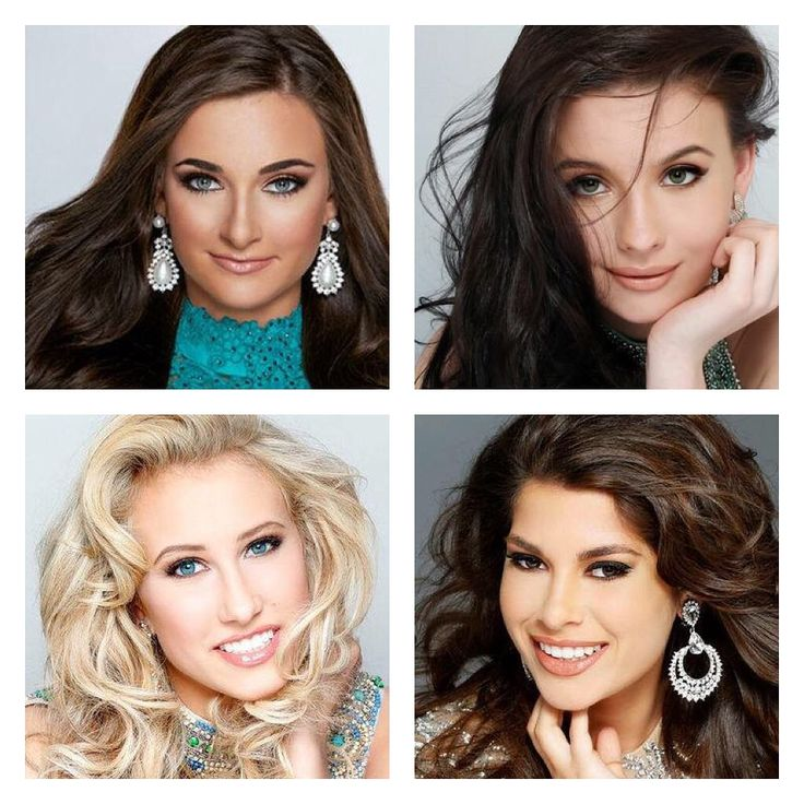 Be sure to support former NAM girls that are competing for Miss Teen USA! Cheer for Miss Virginia, Wisconsin, Kansas and Connecticut! We are so proud of our NAM girls! Watch the final pageant tomorrow night @ 8:00pm on MissTeenUSA.com! #NAM #NationalAmericanMiss #TeenUSA #MissTeenUSA #pageantseason #teenpageants