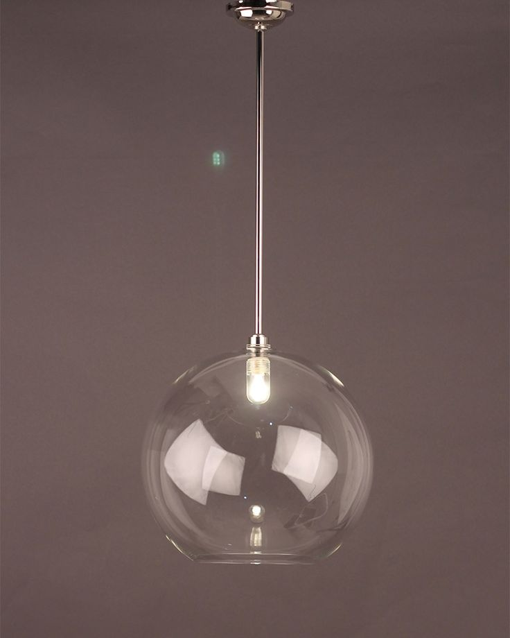 25+ Best Ideas About Bathroom Pendant Lighting On