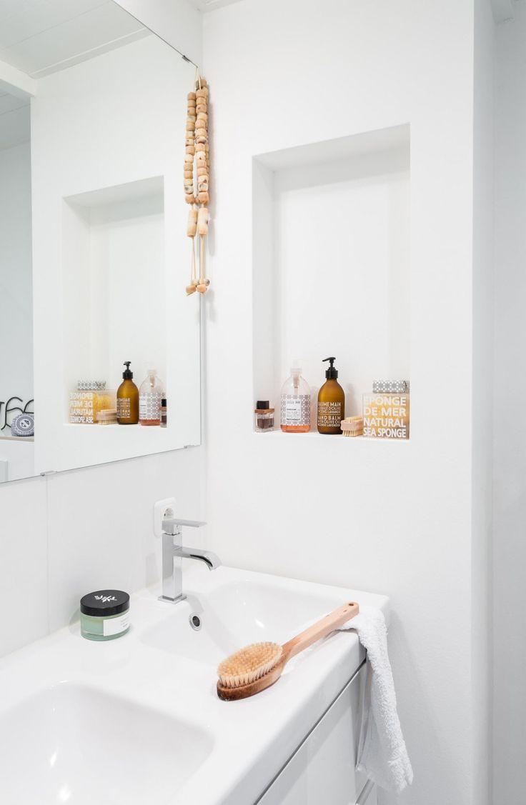 Badezimmer ideen schwarz und gold die  besten bilder zu badkamers auf pinterest  toiletten moderne