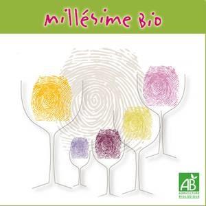 Millesime Bio, het grootste platvorm van biologische wijnen in de wereld!    Millesime Bio werd opgericht in 1993 door een handvol wijnboeren uit de Languedoc-Roussillon. Hun doel was om biologische wijn te promoten.   De beurs vindt elk jaar plaats in januari. Het biedt een enorm scala aan biologische wijnen uit meer dan 580 wijnmakerijen uit Argentinië, Oostenrijk, Bulgarije, Egypte, Frankrijk, Duitsland, Italië, Portugal, Roemenië, Zuid-Afrika, Spanje, Zwitserland, Verenigde Staten ...