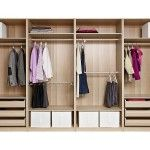 : closet systems by ikea