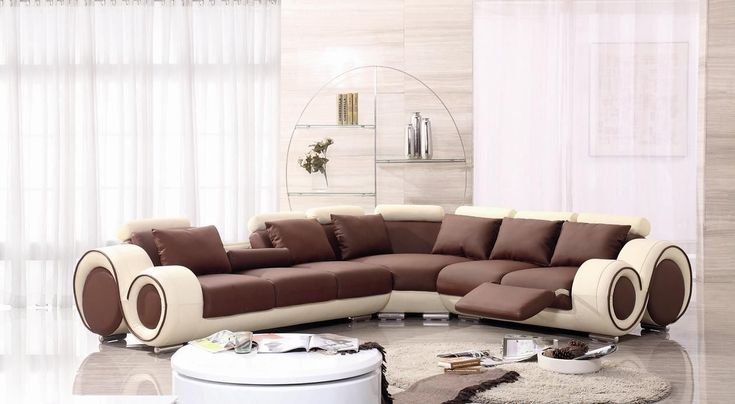 awesome Best Sofas , Beautiful Best Sofas 30 For Your Contemporary Sofa Inspiration with Best Sofas , http://sofascouch.com/best-sofas/5604