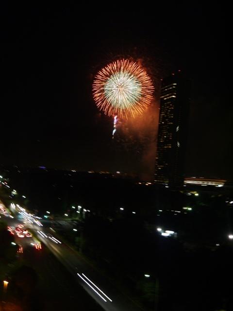 2012/8 fireworks2