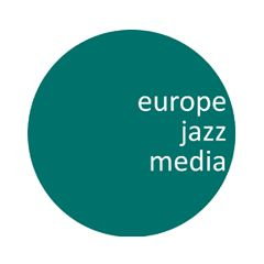 The European Jazz Magazine.