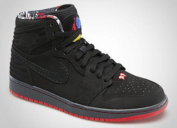 Air Jordan 1 Retro '93