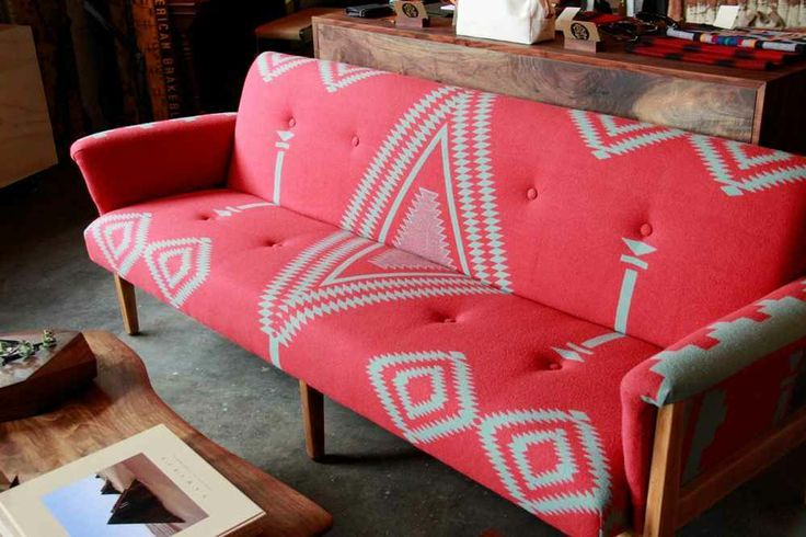 76 best Couches images on Pinterest | Couches, Armchairs and Canapes